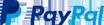 Snel en veilig betalen met Paypal
