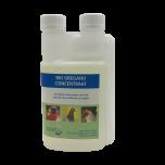 Bio Oregano Concentraat 250 ml