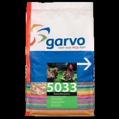Garvo Boerderijmix 4KG