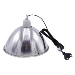 Warmtelamp Armatuur