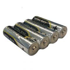 Batterij Pack (4xAA)