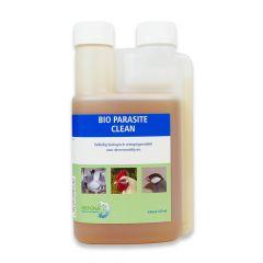 Bio Parasite Clean 250ml
