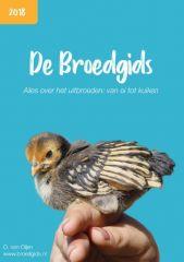 E-book: De Broedgids