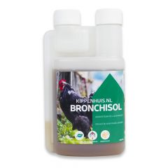 Bronchisol