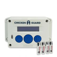 ChickenGuard Standaard