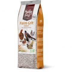 Hobby First Farm Grit Anise