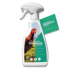 Feromask Spray 500ml