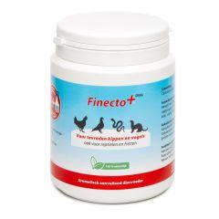 Finecto Plus Oral Bloedluisbestrijding