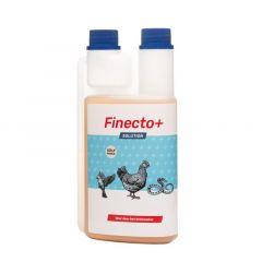 Finecto Solution 500ml