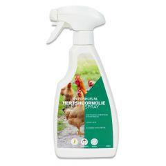 Hertshoorn spray 500ml