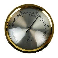 TFA Hygrometer 45mm