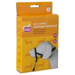 Adori Easy Control Antitrekhalsb 3