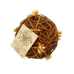 Happy Pet Willow Treat Ball