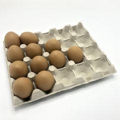 Eiertray voor 20 Eieren