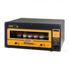 Brinsea Contact Broedmachine Z6