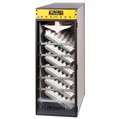 Brinsea Ova-Easy 580 Advance
