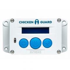 Chickenguard Extreme