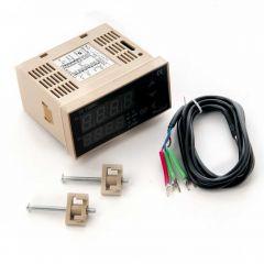 Digitale Broedthermostaat TS-7000C