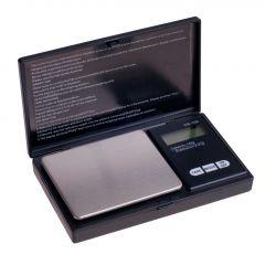 Digitale Weegschaal - Max. 500g / 0,10g