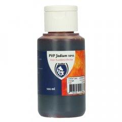 PVP Jodium 10%