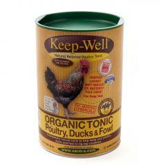 Keep-well 750gram