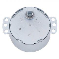 Keermotor Comfort voor Keersysteem - 230V