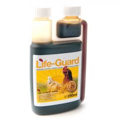 Life-Guard Gezonde kippen 250ml