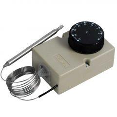 Mechanische Thermostaat - 0 t/m 40 Graden