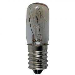 SuperFlash Schouwlamp Reserve lampjes