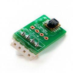 Sensor King Suro / Rcom 20 / Rcom 50