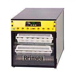Brinsea Ova-Easy uitkomstmachine EX- Met Automatisch Vochtsysteem