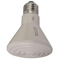 Warmtelamp Elstein Donkerstraler 100 Watt