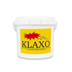 Klaxo Natuurkalk 5L