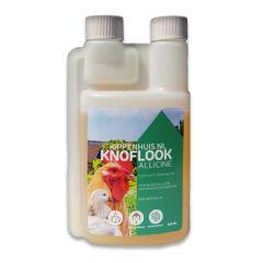 Knoflook Allicine 250ml