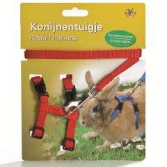 Pet Products Halsband Konijn