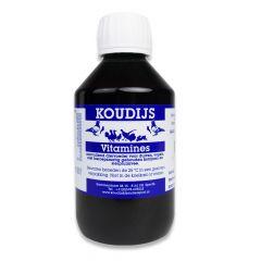 Koudijs Vitamines 250ml
