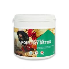 Poultry Detox