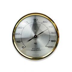 TFA Hygrometer Synthetische Haar 70mm
