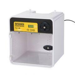 Brinsea TLC-30 Advance Opfok- / Zieken-Unit