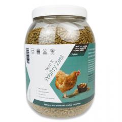 Poultry-Zest 1500gram