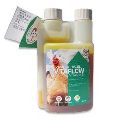 Vitaflow Vitamine 250ml