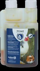 Vitamine: Vit Liquid 250ml