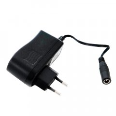 Drinkbakverwarmingskabel Adapter 10W