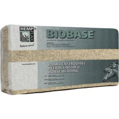 Biobase 14KG