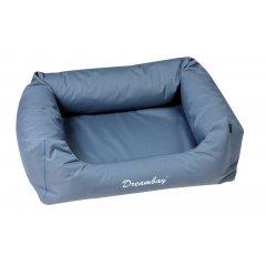 Hondenmand Dreambay Grijs 100 Cm