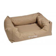 Hondenmand Dreambay Beige 80 Cm