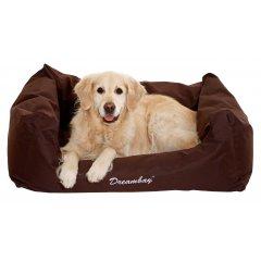 Hondenmand Dreambay Donkerbruin 100 Cm