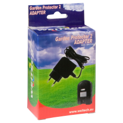 Weitech Adapter Tbv Garden Rep