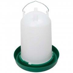 Bajonetdrinker 12 Liter - Groen