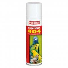Beaphar 404 Vogelspray 250ml